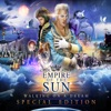 Walking On a Dream (Special Edition) by Empire of the Sun album lyrics