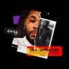 Big Speaker (feat. Kevin Gates) - Single album lyrics, reviews, download