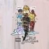 Flu Flamming (Remix) [feat. Lil Yachty & Ohgeesy] - Single album lyrics, reviews, download