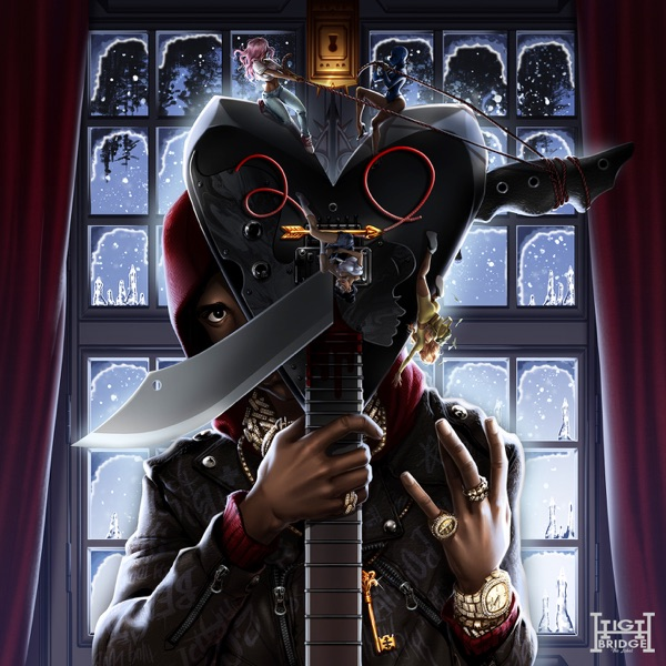Artist 2.0 by A Boogie wit da Hoodie album reviews, ratings, credits