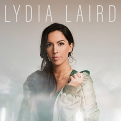 Lydia Laird by Lydia Laird album songs, credits