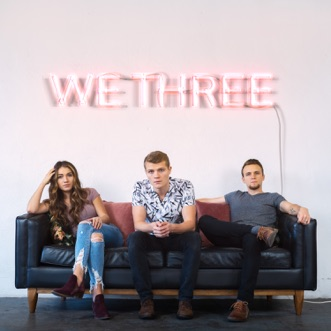 We Three by We Three album reviews, ratings, credits