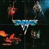 Van Halen by Van Halen album lyrics