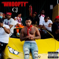 Whoopty by CJ Song Lyrics
