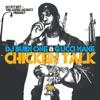Chicken Talk album lyrics, reviews, download