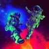 Pluto x Baby Pluto (Deluxe) album lyrics, reviews, download