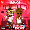 Sauce Trainnathin (feat. El Train) - Single album lyrics, reviews, download