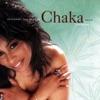 Epiphany: The Best of Chaka Khan, Vol. 1 by Chaka Khan album lyrics