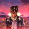 Legends Never Die album lyrics, reviews, download