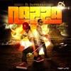 El Imperio Nazza (Gold Edition) by Various Artists album lyrics