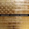American Prodigal album lyrics, reviews, download