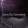 Sounds of Nature Thunderstorm & Rain song lyrics