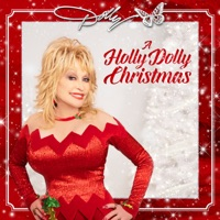 A Holly Dolly Christmas by Dolly Parton album overview, reviews and download