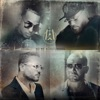 No Me Acostumbro (feat. Los Legendarios & Miky Woodz) - Single album lyrics, reviews, download
