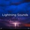 Relaxing Thunderstorm to Sleep song lyrics