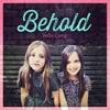 Behold (feat. Jeremy Camp) - Single album lyrics, reviews, download
