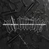 Do or Die (feat. Derez De'Shon & Quicktrip) - Single album lyrics, reviews, download