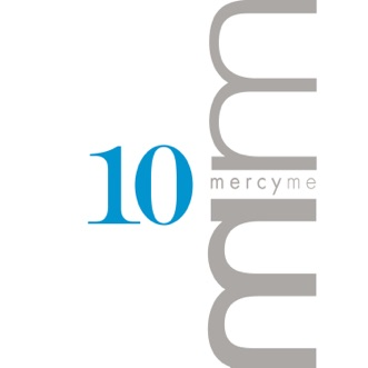 I Can Only Imagine by MercyMe song lyrics, reviews, ratings, credits