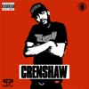Crenshaw album lyrics, reviews, download