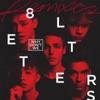 8 Letters (Remixes) - EP album lyrics, reviews, download