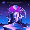 Hololive English -Myth- Image Soundtrack (feat. Camellia) - EP by Hololive English -Myth- album lyrics