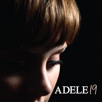 19 by Adele album reviews, ratings, credits