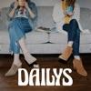 The Dailys - EP album lyrics, reviews, download