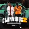Clan Virus 2 album reviews