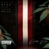 Bally Bag (feat. Young Dolph) - Single album lyrics, reviews, download
