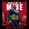 Just in Case (feat. Swizz Beatz, Rick Ross & DMX) - Single album lyrics, reviews, download