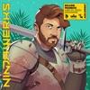 LFGD (feat. Chris Melberger) - Single album lyrics, reviews, download