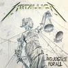 ...And Justice for All (Remastered) album lyrics, reviews, download