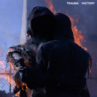 Trauma Factory by Nothing,nowhere. album reviews, ratings, credits