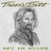 Smoke In a Bar by Travis Tritt song lyrics