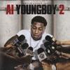 AI YoungBoy 2 album lyrics, reviews, download