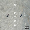 Gifted (feat. Roddy Ricch) - Single album lyrics, reviews, download