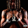 Ain't See It Coming (feat. Moneybagg Yo) song lyrics