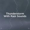 Cosy Storm song lyrics