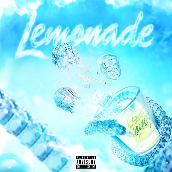 Lemonade (feat. Don Toliver & NAV) by Internet Money & Gunna song lyrics, reviews, ratings, credits