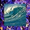 KILL YOURSELF Part VI: The Tsunami Saga - EP album lyrics, reviews, download