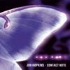 Contact Note album lyrics, reviews, download