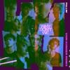 Fallin' (Adrenaline) [Vion Konger Remix] - Single album lyrics, reviews, download