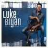 One Margarita by Luke Bryan song lyrics