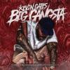 Big Gangsta - Single album lyrics, reviews, download