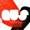 Translucid Dreams (Radio Edit) - Single album lyrics, reviews, download