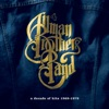 A Decade of Hits 1969-1979 by The Allman Brothers Band album lyrics