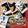 Sígueme (Remix) - Single album lyrics, reviews, download
