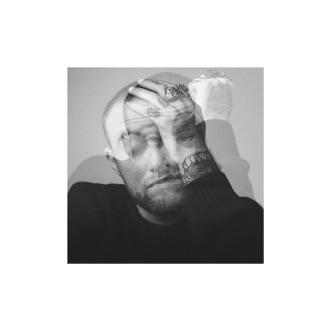 Circles (Deluxe) by Mac Miller album reviews, ratings, credits