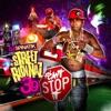 Street Runnaz 39 album lyrics, reviews, download