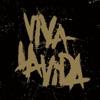Viva la Vida (Prospekt's March Edition) album lyrics, reviews, download
